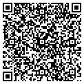 QR code with Frontier Roofg & Gen Cnstr Co contacts