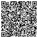 QR code with Arrowhead Technologies contacts
