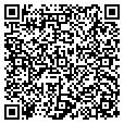 QR code with Temptel Inc contacts