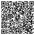 QR code with Anvils Electric contacts