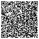 QR code with Unalakleet City Office contacts