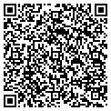 QR code with Piuraagvik Recreation Center contacts
