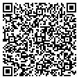 QR code with Shear Design contacts