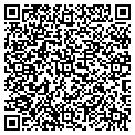 QR code with Anchorage Musician's Assoc contacts