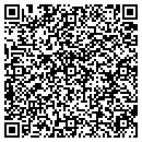 QR code with Throckmorton Chiropractic Clnc contacts