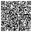 QR code with B & F Nameplates contacts