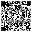 QR code with Korean Agape Mission Church contacts