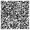 QR code with Haynes Electric Inc contacts
