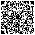 QR code with Nordale Elementary School contacts