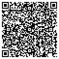 QR code with Anne Wien Elementary School contacts
