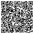 QR code with Balloonatics contacts