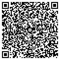 QR code with FEDERAL Occupational Hlth contacts