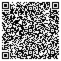 QR code with Skagway Convention & Visitors contacts