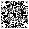 QR code with Homer Brewing Co contacts