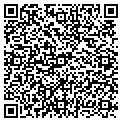 QR code with Alaska Vacation Homes contacts