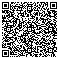 QR code with Kachemak Bay Construction contacts