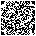 QR code with Rasmussen Roofing & Constructi contacts