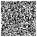 QR code with Anderson Enterprises contacts