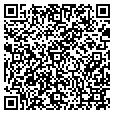 QR code with Sabel Media contacts