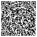 QR code with Manokotak Head Start Program contacts
