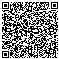 QR code with Tonnie's Touch Therapeutic contacts