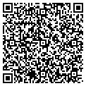 QR code with United Financial Service contacts