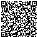 QR code with Alaskan Scenic Postcards J & H contacts