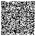 QR code with Public Safety Training Academy contacts