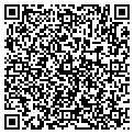 QR code with Mt Zion Missionary Baptist contacts