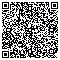 QR code with Gods Grace Charters contacts
