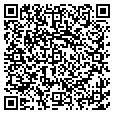 QR code with Meteorite Market contacts