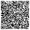 QR code with Republic Automotive contacts