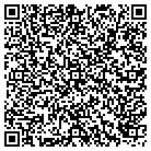 QR code with Municipal Court-Small Claims contacts