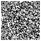 QR code with White Hall Municipal Court Clk contacts