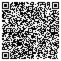 QR code with Arsenaultlegg Inc contacts
