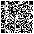 QR code with Inlet Electrical Contrs LLC contacts