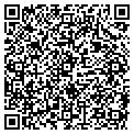 QR code with Corrections Department contacts