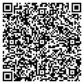 QR code with Commercial Contractors contacts