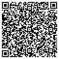 QR code with Tanglewood Lakes Golf Club contacts