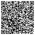 QR code with Hilltop Recycling contacts