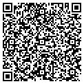 QR code with Cottrell-Sugar Shack contacts