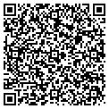 QR code with Daniel's Personalized Guide contacts