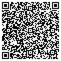 QR code with Aspen Haus Bed & Breakfast contacts