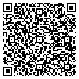 QR code with Virginia Hayes contacts