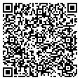 QR code with Cross Fox Video contacts
