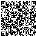 QR code with Beluga Lake Lodge contacts