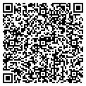QR code with New Image Salon contacts