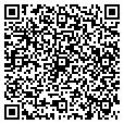 QR code with Rickey & Assoc contacts