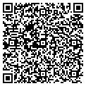 QR code with Holm Town Nursery The contacts