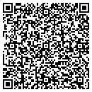 QR code with Cyber City contacts